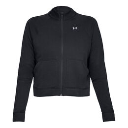 Jacke Favorite Terry Bomber Women