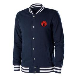 Dropshot College Jacket