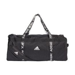 4 Athlets Duffle Bag L Unisex