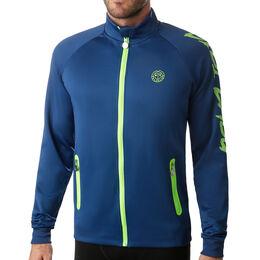 Aton Tech Jacket Exclusiv Men