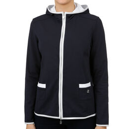 Jacket Jala Women