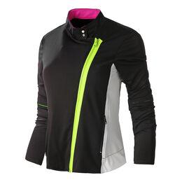 Moto 2.0 Jacket Women