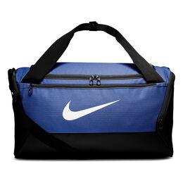 Brasilia Training Duffel Bag Small Unisex