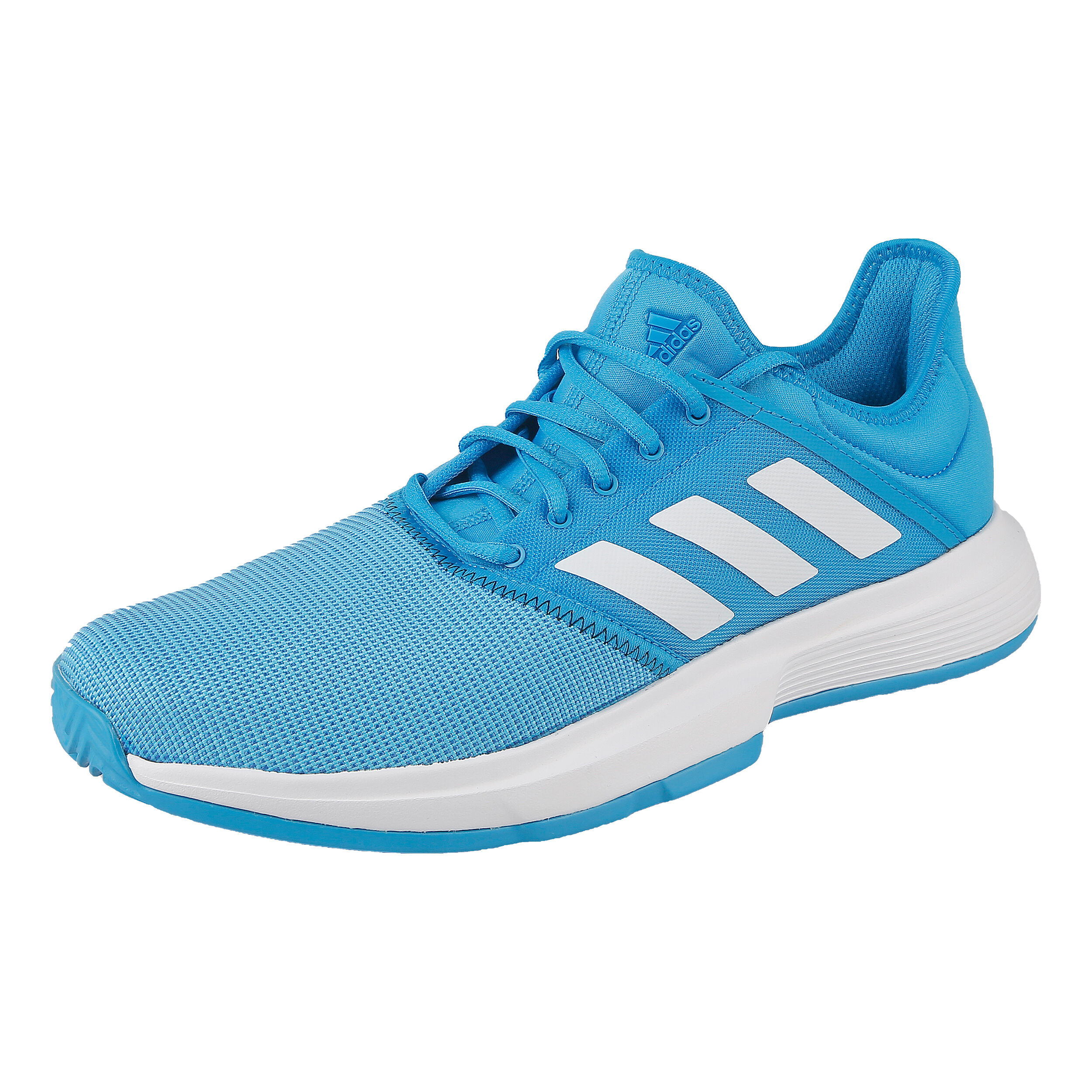 scarpe tennis adidas saldi