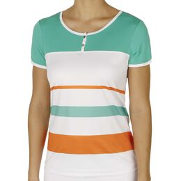 Shirt Samantha Women