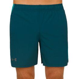 Forge 7in Tennis Short Men