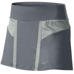 Maria RG Skirt