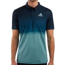 Parley Polo Shirt Men