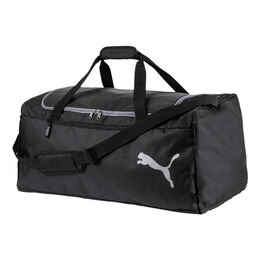 Fundamentals Sports Bag Large Unisex