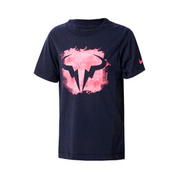 Court Dri-Fit Rafa Tee Boys