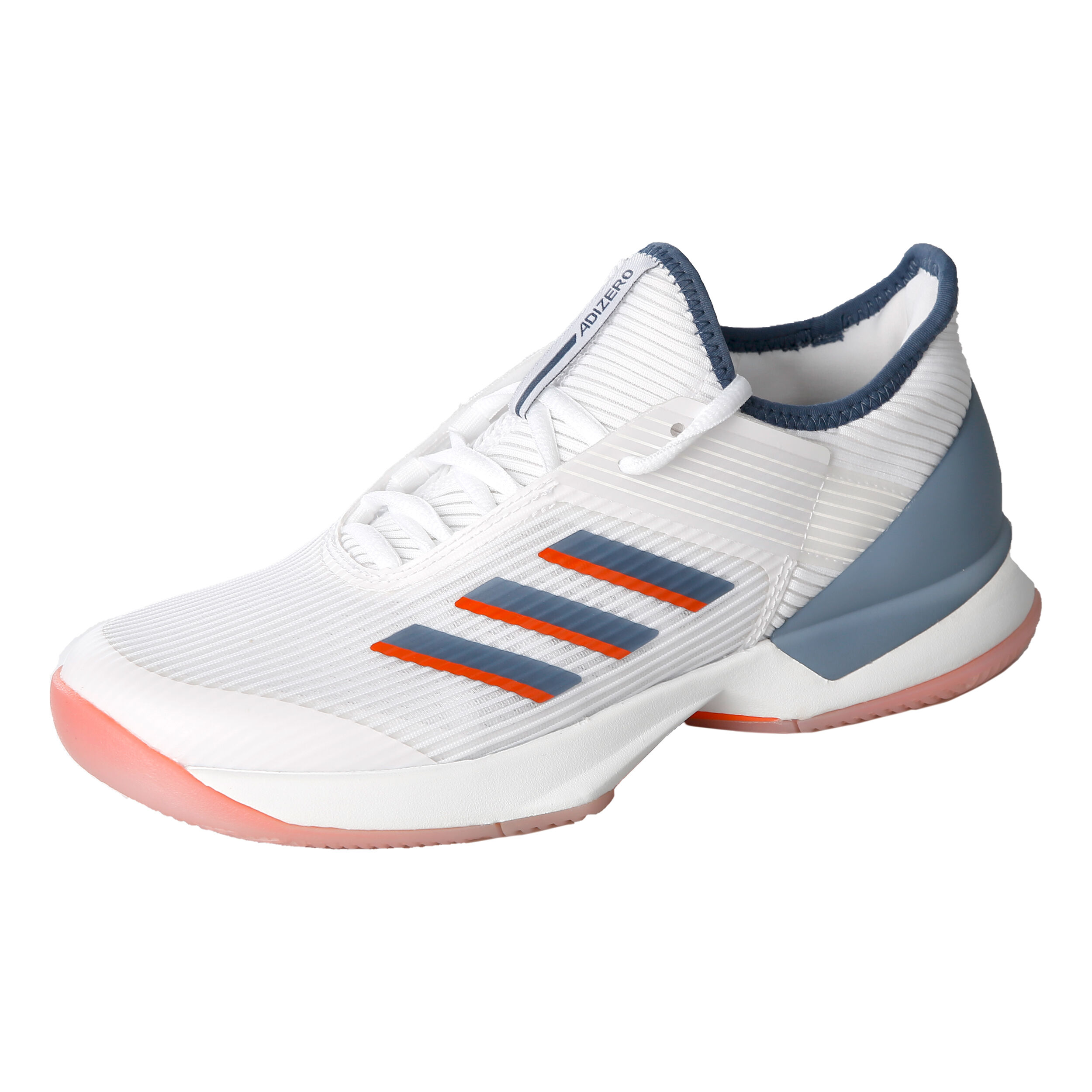 Scarpe da tennis per Donna compra online | Tennis Point