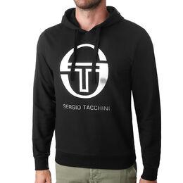 Comma Sweater Men