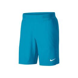 Court Flex Ace 9in Shorts Men
