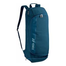 Racquet Backpack