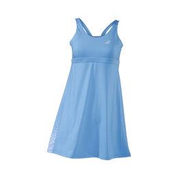 Performance Dress Girls