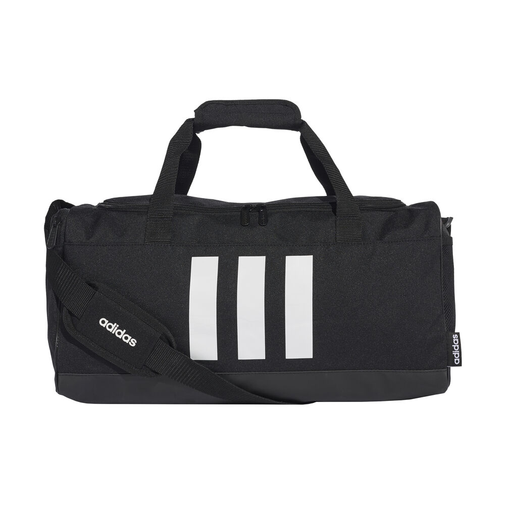 Image of 3-Stripes Duffle Bag S Borsa Sportiva