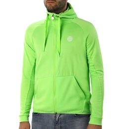 Jamol Tech Jacket Men