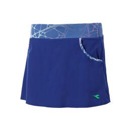 Court Skirt