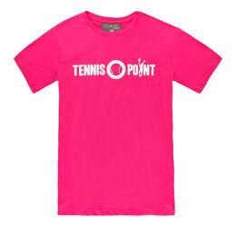 Classic Logo T-Shirt  Junior