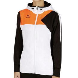 Premium One Training Jacket Women