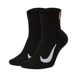 Court Multiplier Max Socks Unisex