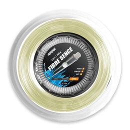 Topspin Fibre Sence 200m
