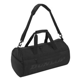 SX-Performance Duffle Bag blk/blk