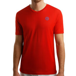 ***Ted Tech Tee Men
