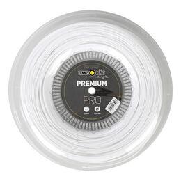 Premium Pro 220m limette
