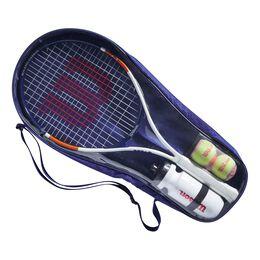 Roland Garros Elite 25 Kit