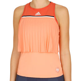 8aebc6ccf1f94a Abbigliamento da tennis da adidas compra online | Tennis-Point