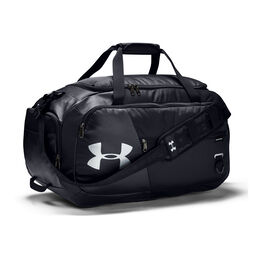 Undeniable 4.0 Medium Duffle Bag Unisex