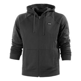Rival Fleece Full Zip Hoodie Men