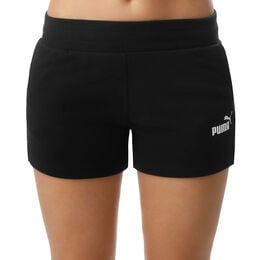 Essential Training Sweat Shorts Women
