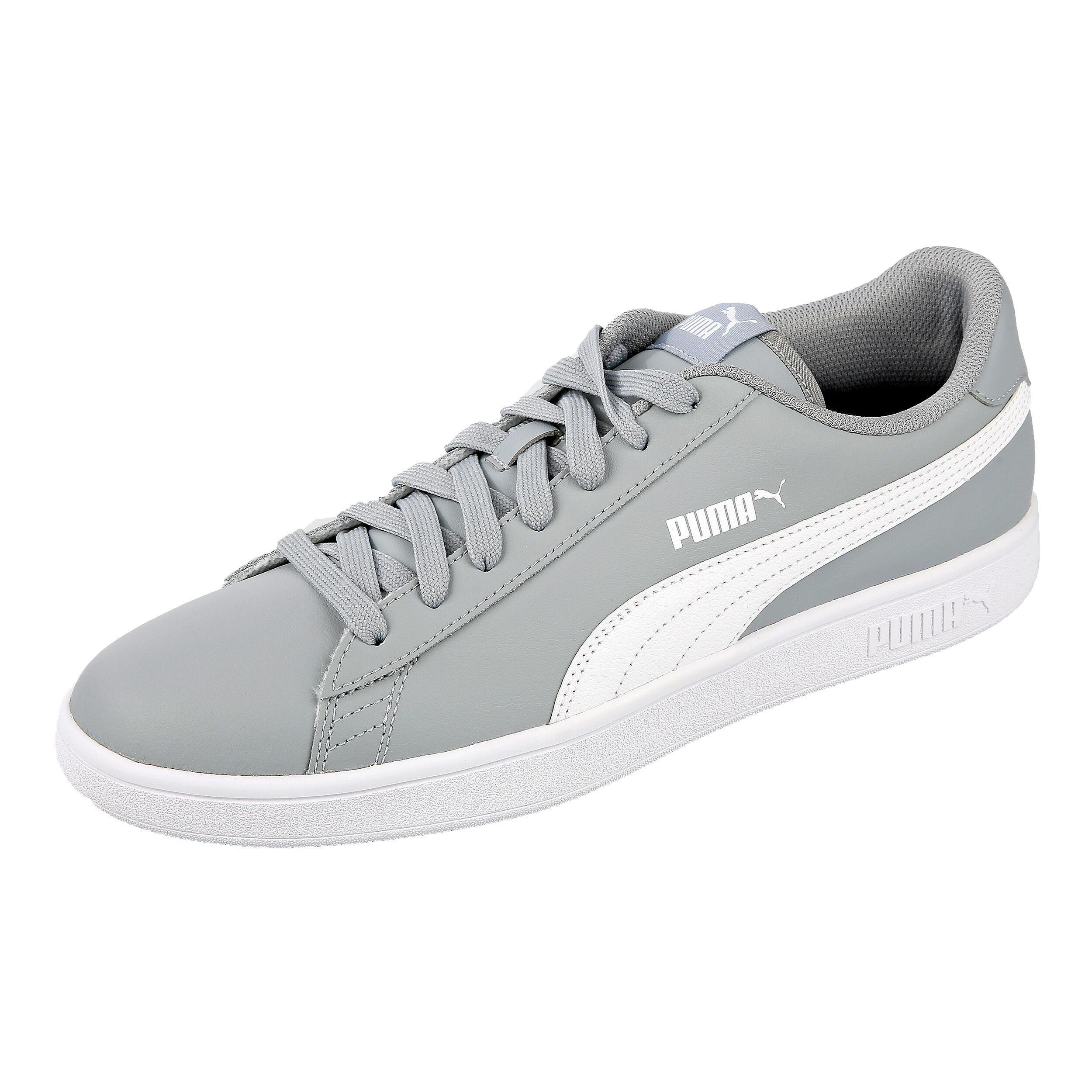 Onlinepoint Da Tennis Compra Scarpe Puma 4ql5rjac3 sxdhrtQCB