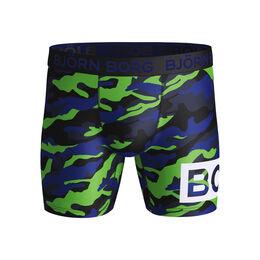 Per Shorts Men