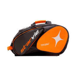 Pocket Padel Bag orange