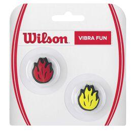 Vibra Fun Neon Flames 2er