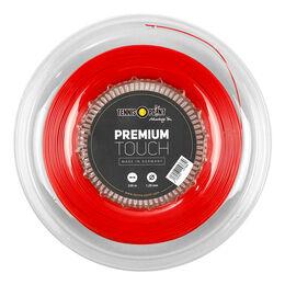 Premium Touch 220m neongelb