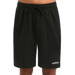 Essential Plain French Terry Shorts Men