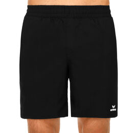 Premium One 2.0 Shorts Men mit Innenslip