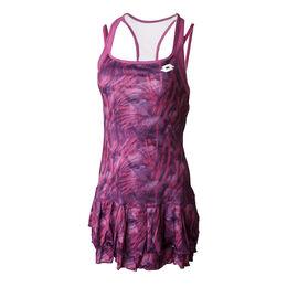 Top Ten Printed PL Dress Women