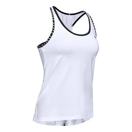 Knockout Tank Women