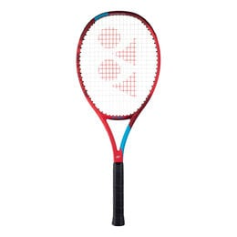 NEW VCORE FEEL tango red