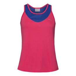 Tenley Tank Top