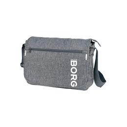 Core Flapbag
