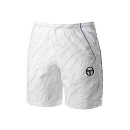 Liquify Shorts Men