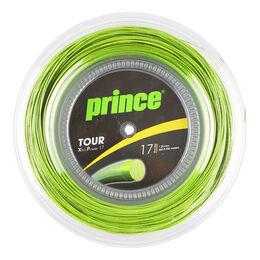 Tour XP 200m grün