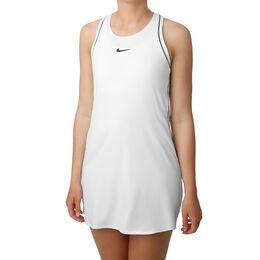 Court Dry Tennis Dress Women