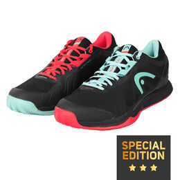 Sprint Pro 3.0 Ltd. Clay Men